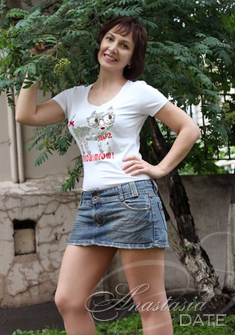 Asianeuro Com Meet Asian Women