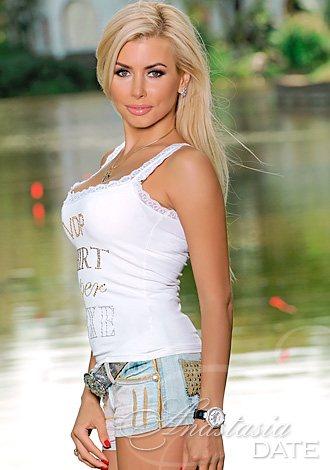free dating odessa ukraine