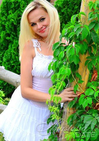 Blue saffires russian ladies